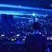 Clubbing, il mondo dell