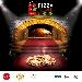 Coca-Cola PizzaVillage@Home - - - Fotografia inserita il giorno 12-05-2021 alle ore 17:12:08 da luigi