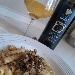 Coda di Volpe un grappolo che è tutta una sorpresa - - - Fotografia inserita il giorno 10-04-2020 alle ore 10:07:12 da carolagostini