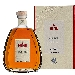 Cognac Hine Rare VSOP Fine Champagne - - - Fotografia inserita il giorno 22-01-2021 alle ore 16:54:31 da carlodutto