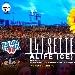 """Il """"Cola Drink"""" Festivalbar è previsto il 14 settembre ad Alife e vede la partecipazione di artisti italiani e internazionali, nonché il Premio alla Carriera al cantautore partenopeo Gigi Finizio"""