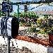 Colonnine per ricarica auto elettriche - - - Fotografia inserita il giorno 24-10-2021 alle ore 20:32:56 da rpleduepalme