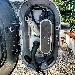 Colonnine per ricarica auto elettriche - - - Fotografia inserita il giorno 24-10-2021 alle ore 20:33:14 da rpleduepalme