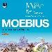 Comicon 2020, il manifesto di Bastien Vivès, la mostra Moebius - Alla ricerca del tempo e il live di Azumi Inoue