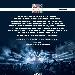 Concerto del Primo Maggio 2019 - - - Fotografia inserita il giorno 23-04-2019 alle ore 21:47:49 da musica