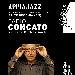 Concerto di Fabio Concato