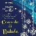 Concerto di Natale - - - Fotografia inserita il giorno 14-12-2019 alle ore 12:15:45 da jimih