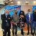 Concorso Enologico Internazionale Emozioni Dal Mondo Merlot e Cabernet Insieme 2020 - - - Fotografia inserita il giorno 23-11-2020 alle ore 13:43:31 da carolagostini
