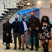 Concorso Enologico Internazionale Emozioni Dal Mondo Merlot e Cabernet Insieme 2020 - - - Fotografia inserita il giorno 23-11-2020 alle ore 13:43:48 da carolagostini