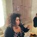 Concorso Enologico Internazionale Emozioni Dal Mondo Merlot e Cabernet Insieme 2020 - - - Fotografia inserita il giorno 23-11-2020 alle ore 13:44:07 da carolagostini