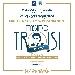 Conferenza Stampa di presentazione del Premio Massimo Troisi - - - Fotografia inserita il giorno 17-07-2019 alle ore 11:49:14 da luigi
