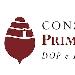 Consorzio di Tutela del Primitivo di Manduria - - - Fotografia inserita il giorno 19-11-2019 alle ore 18:54:15 da luigi