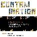 ContamiNation design and marketing addiction  -  - Fotografia inserita il giorno 26-05-2020 alle ore 17:05:19 da renatoaiello