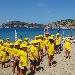 Continua con successo in Campania Fruit e Salad on the Beach   - - - Fotografia inserita il giorno 28-07-2021 alle ore 18:33:17 da renatoaiello