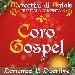 Coro Gospel - - - Fotografia inserita il giorno 13-12-2019 alle ore 14:23:57 da lucrezia