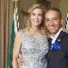 Coronavirus, imprenditore-eroe: Mi indebito per salvare clienti e famiglie -  - Fotografia inserita il giorno 03-04-2020 alle ore 12:25:16 da renatoaiello