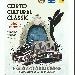 Corto Cultural Classic, short movie - - - Fotografia inserita il giorno 26-05-2019 alle ore 21:26:38 da adrya