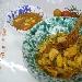 Couscous con pesce - - - Fotografia inserita il giorno 03-04-2020 alle ore 14:20:44 da pinofarina