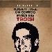 Cover libro Troisi - - - Fotografia inserita il giorno 22-10-2019 alle ore 11:45:43 da luigi