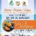 Cozze alla Punta Marinara - - - Fotografia inserita il giorno 19-07-2019 alle ore 09:39:37 da faraone
