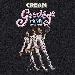 Cream - Goodbye Tour Live 1968 - - - Fotografia inserita il giorno 16-01-2020 alle ore 18:58:04 da musica