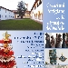9 e 10 Novembre - Abbiategrasso (MI) - Creazioni Artigiane ... e le atmosfere del Natale