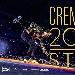 Cremonini 2020 Stadi