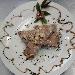 Crespelle del Vulture senza glutine e senza lattosio - - - Fotografia inserita il giorno 25-11-2020 alle ore 09:36:04 da silvfelicolucci