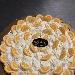 Crostata al limone - - - Fotografia inserita il giorno 23-10-2019 alle ore 08:34:52 da vincenzoliuzzi