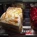 Cucina Ceca - - - Fotografia inserita il giorno 24-09-2021 alle ore 16:42:06 da harrydiprisco
