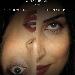 Da OGGI su Prime Video e Chili Haunted Identity, di Giuseppe Lo Conti con Alessia Tramutola prodotto da Dark Eagle Film Production   -  - Fotografia inserita il giorno 25-02-2021 alle ore 13:54:58 da renatoaiello
