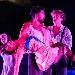 Da venerdì 6 agosto gli ultimi due appuntamenti di Teatri di Pietra in Campania 2021, nel sito archeologico del Teatro Romano di Teano - La Compagnia DanzImmaginazione e la Rome International Orchestra per l
