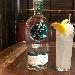 Daisy Gin Factory - - - Fotografia inserita il giorno 23-10-2020 alle ore 11:10:11 da carlodutto