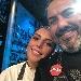 Daniele ed Emanuela Unione - - - Fotografia inserita il giorno 03-03-2021 alle ore 19:12:29 da prodottiitaliani