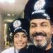 Daniele ed Emanuela Unione - - - Fotografia inserita il giorno 03-03-2021 alle ore 19:13:02 da prodottiitaliani