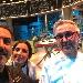 Daniele ed Emanuela Unione con lo chef Barbieri - - - Fotografia inserita il giorno 03-03-2021 alle ore 19:14:10 da prodottiitaliani