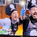 Daniele ed Emanuela Unione the winner - - - Fotografia inserita il giorno 03-03-2021 alle ore 19:14:54 da prodottiitaliani