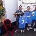 Danilo Fusco - Michele Spinelli - Mirco Fusco - - - Fotografia inserita il giorno 13-12-2019 alle ore 18:03:41 da luigi