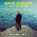 David Gilmour - cover di Yes, I Have Ghosts - - - Fotografia inserita il giorno 05-07-2020 alle ore 13:45:18 da musica