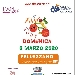 08/03 - Pellezzano (SA) - Di Food in Tour
