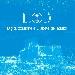 Diabete, con eHealth 3.0 cambia il futuro di pazienti e medici le informazioni saranno personalizzate e fruibili in tempo reale. - Dal convegno Digitalizzazione e Diabete, a Napoli dal 16 al 18 maggio, proposte e soluzioni per affrontare, guardando al futuro, una malattia che riguarda circa 4 milioni di italiani   - Fotografia inserita il giorno 19-05-2019 alle ore 16:58:10 da renatoaiello