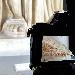 Digitalizzazione delle statue della Collezione Farnese, il MANN con Flyover Zone, ipotesi di tracce di colore su Ercole e Minerva  - I capolavori, provenienti dalle Terme di Caracalla, saranno inclusi nello spazio digitale Rome Reborn - Fotografia inserita il giorno 22-04-2021 alle ore 13:49:17 da renatoaiello