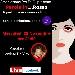 Diretta web: quello che le donne non dicono  - - - Fotografia inserita il giorno 24-11-2020 alle ore 14:11:27 da renatoaiello