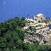 Direzione regionale Musei Campania, prosegue la riapertura dei siti e musei della rete campana  - - - Fotografia inserita il giorno 18-06-2021 alle ore 12:25:27 da renatoaiello