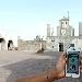 Direzione regionale Musei Campania, dal 6 agosto nuove regole per accedere ai luoghi della cultura.  - - - Fotografia inserita il giorno 04-08-2021 alle ore 21:03:01 da renatoaiello