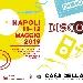 DiscoDays - - - Fotografia inserita il giorno 24-04-2019 alle ore 07:40:29 da musica