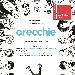 Disponibile su Prime Video il film Orecchie, commedia cult di Alessandro Aronadio, distribuita da 102 Distribution