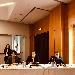 Divina Colomba - Giuria popolare - - - Fotografia inserita il giorno 02-03-2021 alle ore 13:46:12 da luigi