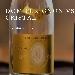 Dom Pérignon Vs Cristal