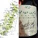 """Domaine Rémi Jobard Meursault """"Les Chevalières"""" 2017 - - - Fotografia inserita il giorno 02-12-2020 alle ore 20:38:26 da carolagostini"""